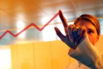 Invertir en la bolsa de valores de estados unidos