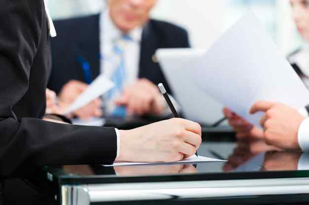 negocios administracion contabilidad y finanzas