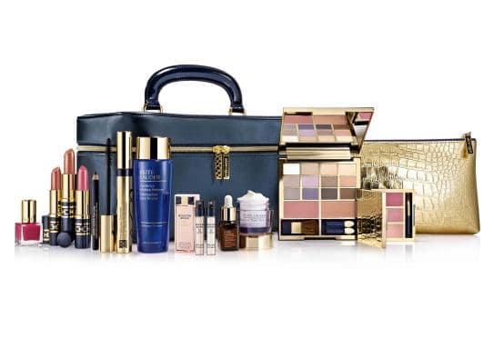 Maquillaje, cómo elegir los mejores productos