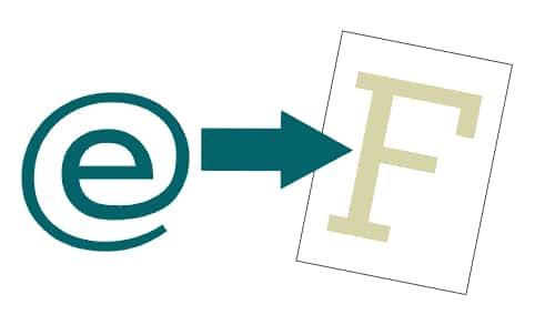 facturacion electronica pros y contras
