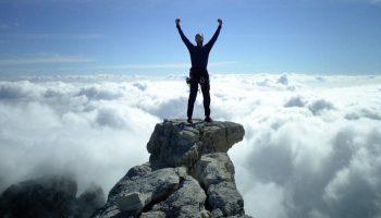 motivacion, objetivos y metas