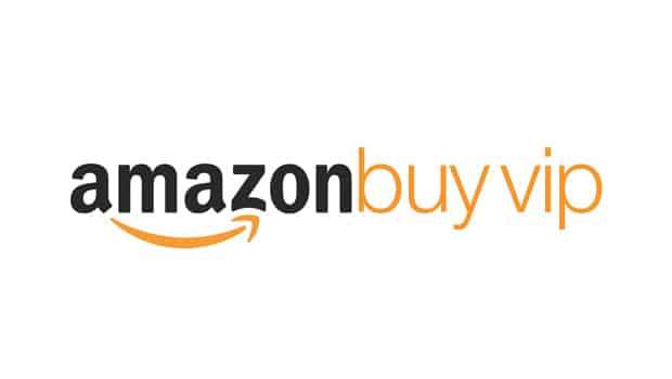 compras en amazon buyvip para usuarios españoles