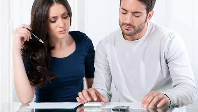 Asesoria financiera de seguros