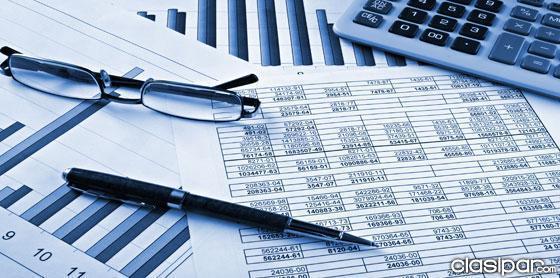 contabilidad, dinero, negocios y finanzas
