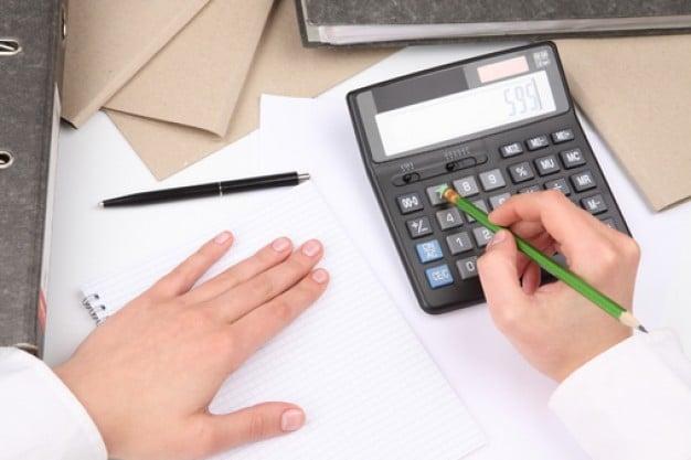 prestamos hipotecarios y finanzas personales