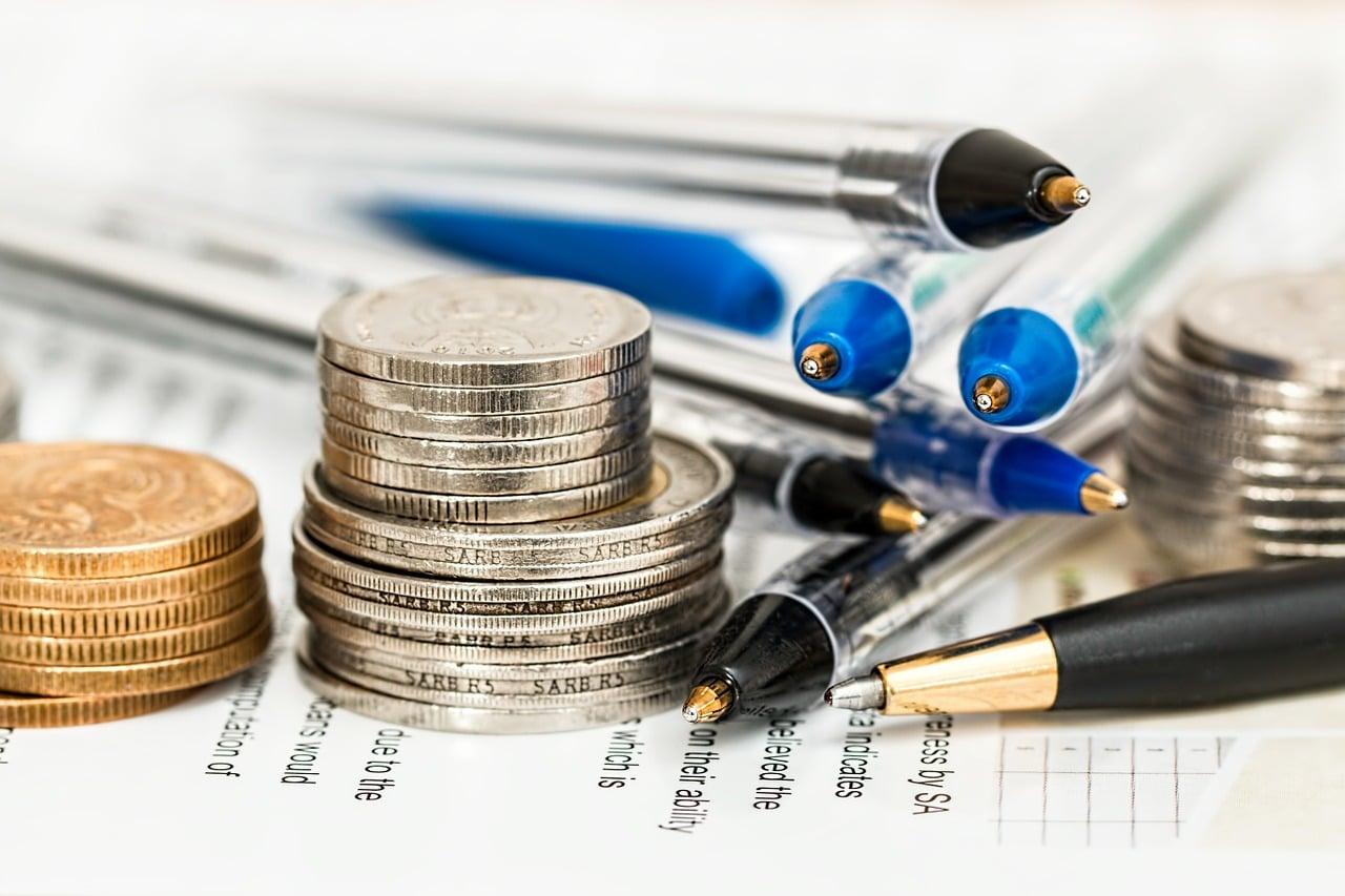 economia y finanzas para administrar un negocio