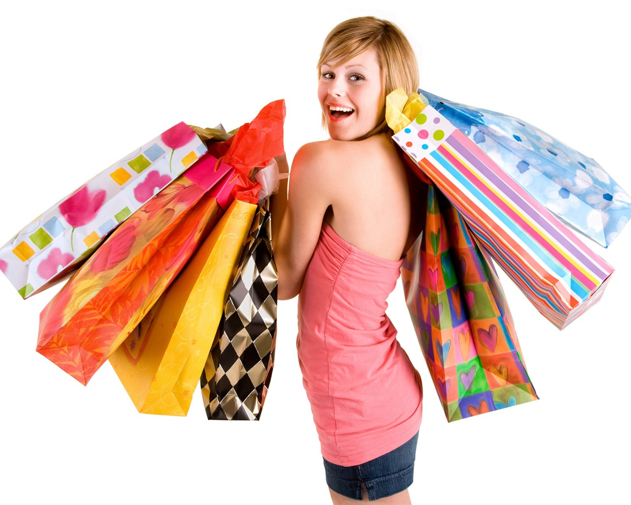 comprar ropa y zapatos online