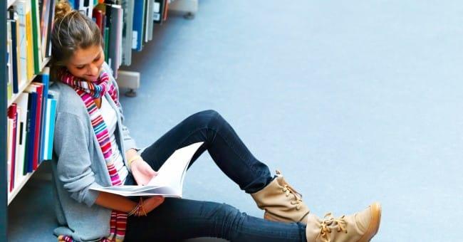 consejos-para-ser-buen-estudiante