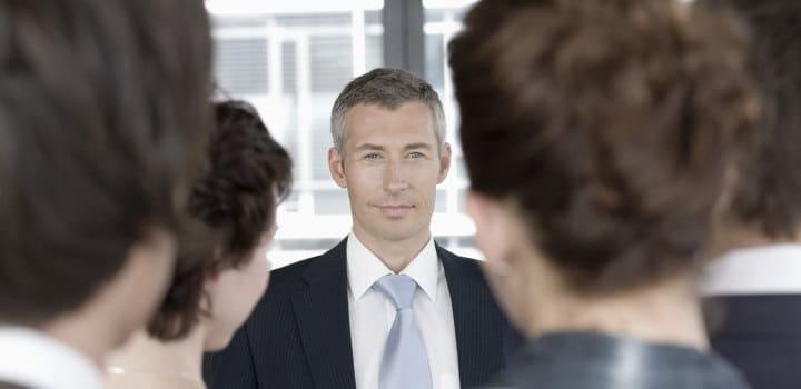 consejos-para-ser-un-buen-jefe