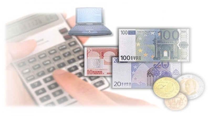 contabilidad y administracion en los negocios para ganar dinero
