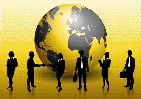 emprendedores y exito empresarial