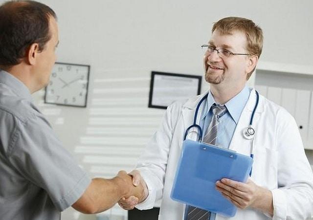 consejos de salud y vida saludable