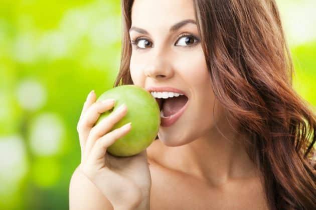 dietas que perjudican la salud