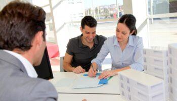 creditos hipotecarios y finanzas personales