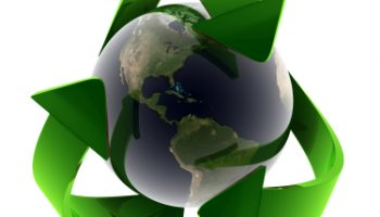 Cuidado del medio ambiente y la ecologia