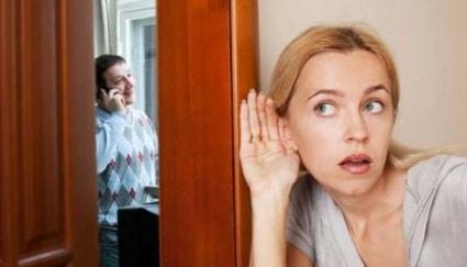espiar a mi pareja