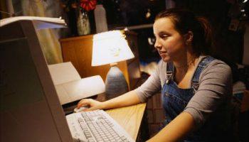 Negocios por internet desde casa