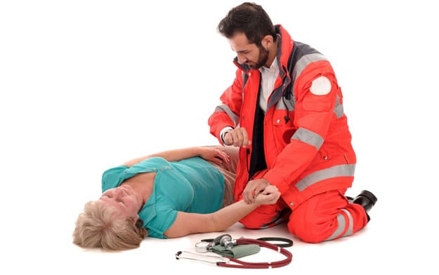 remedios rapidos y caseros para dar primeros auxilios