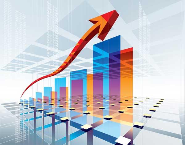 dinero, contabilidad y utilidades en las empresas