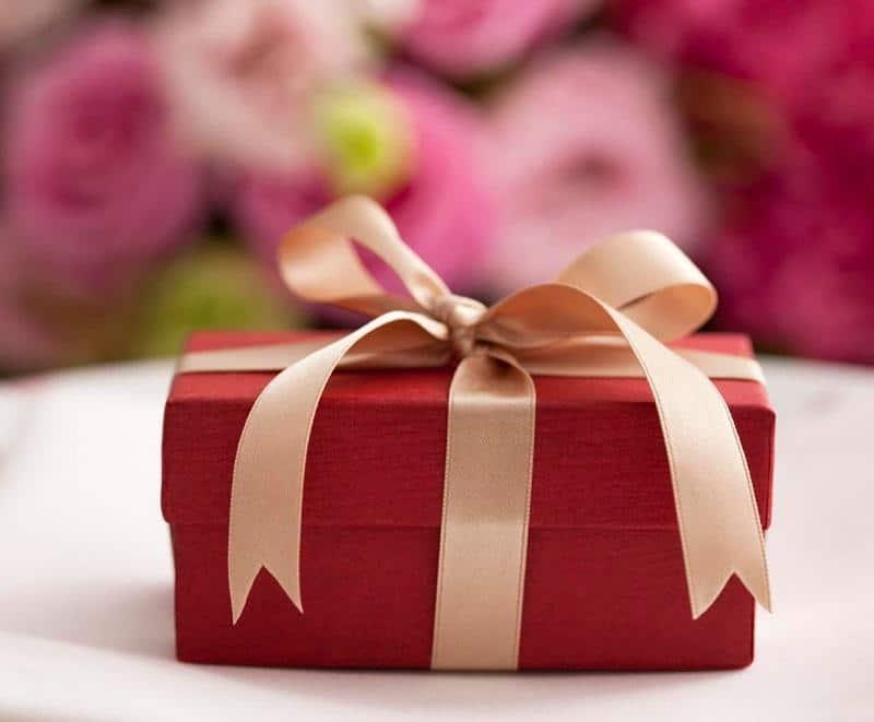 Ideas de regalos para el 10 de mayo