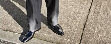 Moda masculina y calzado para caballeros