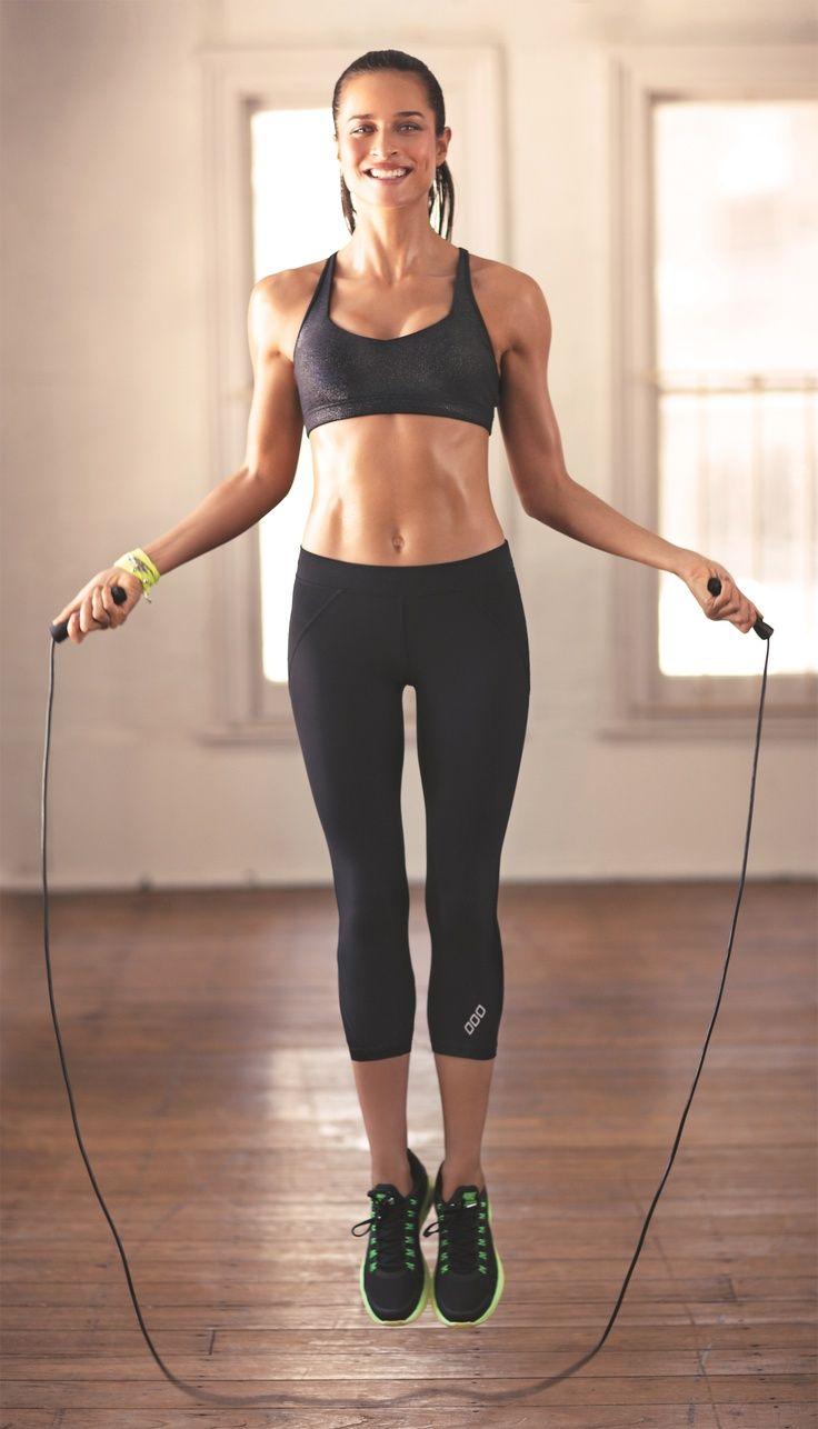 Personas dieta para perder peso en abdomen