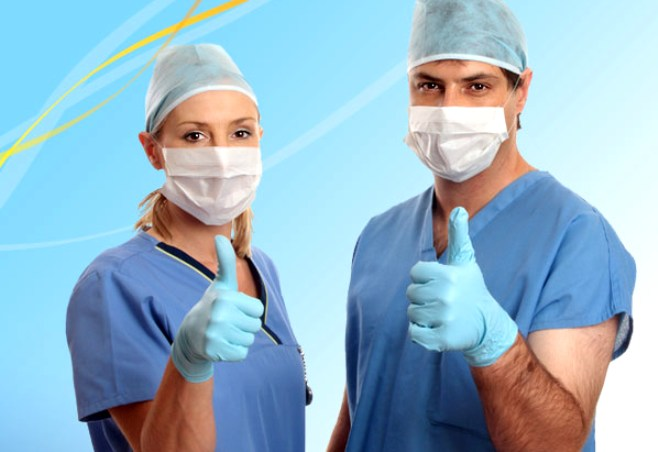 seguros de vida para diabeticos
