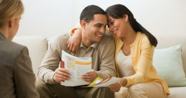 contratar seguros de vida baratos