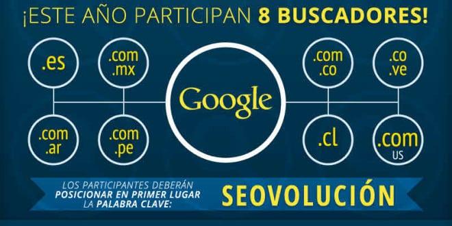 concurso de posicionamiento web 2014 forobeta
