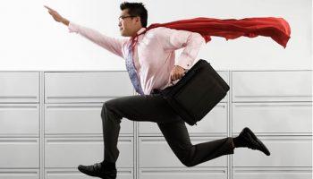 superacion personal e innovacion en los negocios