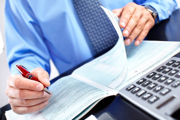 gestion de las utilidades de una empresa