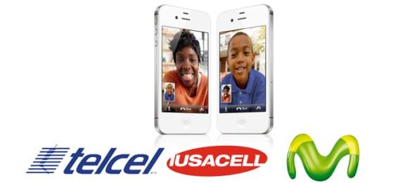 configurar internet 3g en telcel, iusacell y movistar