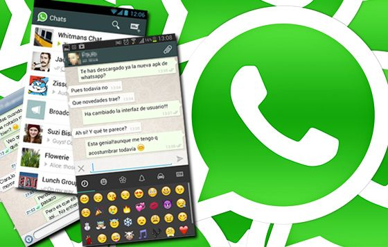 programa para espiar whatsapp blackberry
