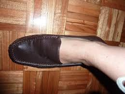 Consejos para elegir zapatos